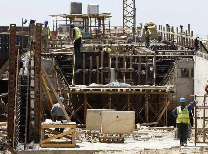 Российские компании могут отказаться от сотрудничества с турецкими подрядчиками