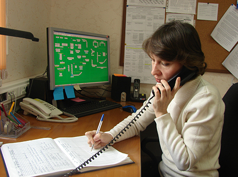 Службы ЖКХ будут обязаны общаться с гражданами онлайн