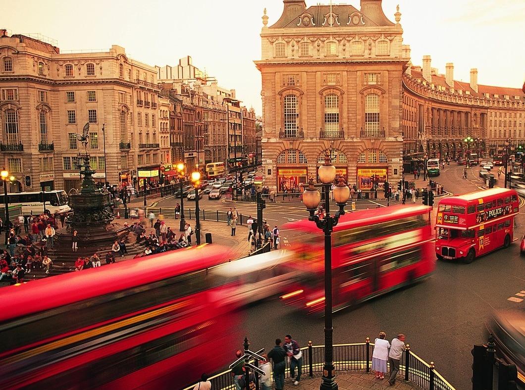Россияне стали больше инвестировать в британские студенческие общежития