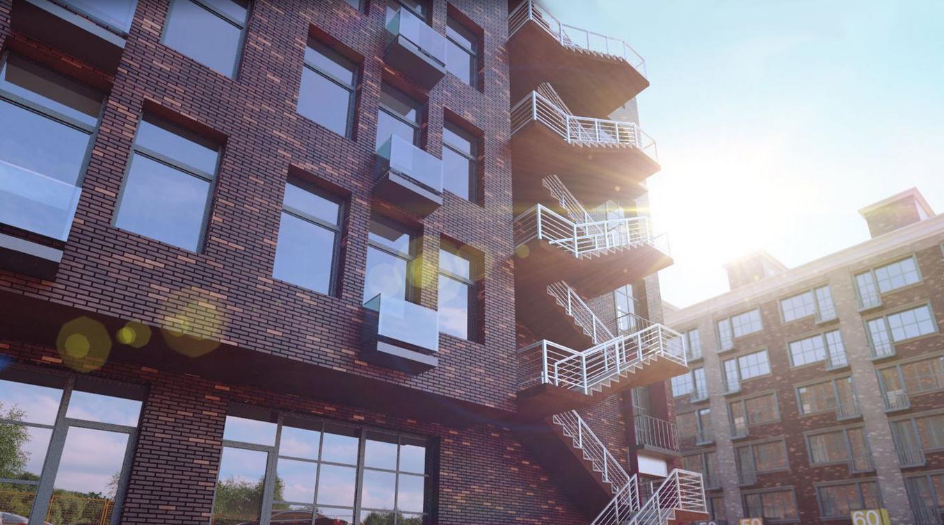 После продления льготной ипотеки московские квартиры продолжают падать в цене