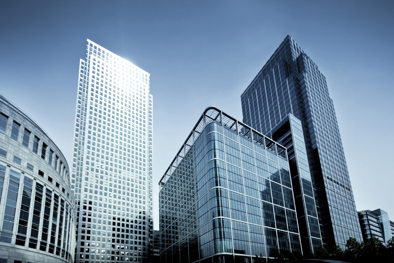 «Хромыми утками» рынка недвижимости аналитики назвали офисы