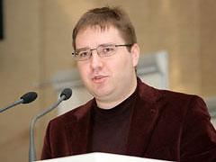 Репченко: рыночный налог приведет к снижению цен на жилье