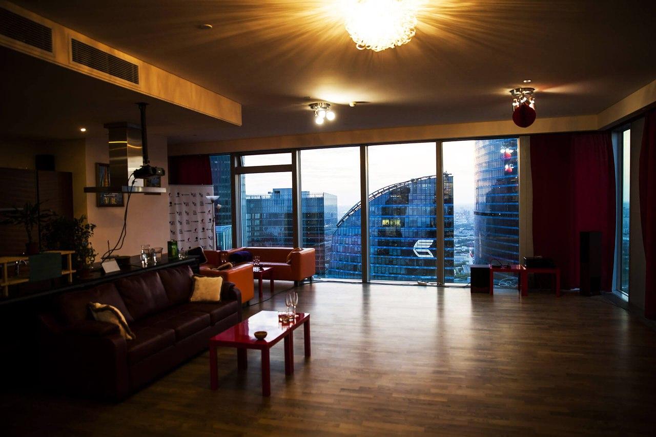 Закон о статусе апартаментов планируется принять в этом году
