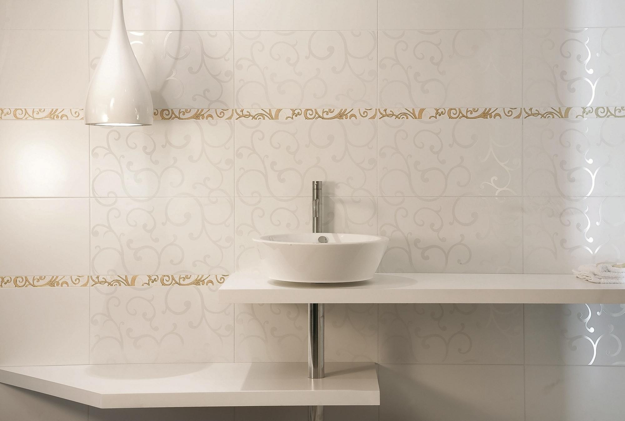 В московской квартире в ванной оборудовали бассейн