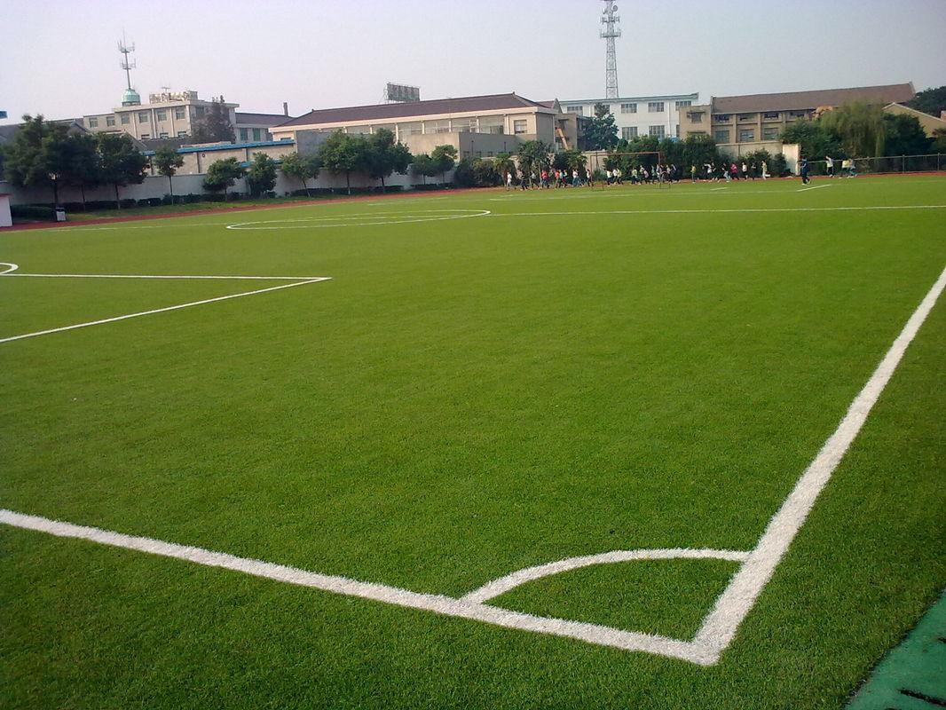После реконструкции стадион в Тушино станет больше в 4 раза