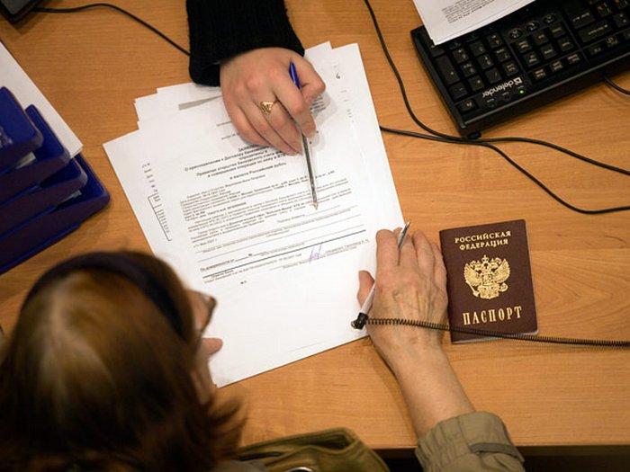 Жилищную субсидию молодым семьям хотят заменить выплатой ипотечных процентов