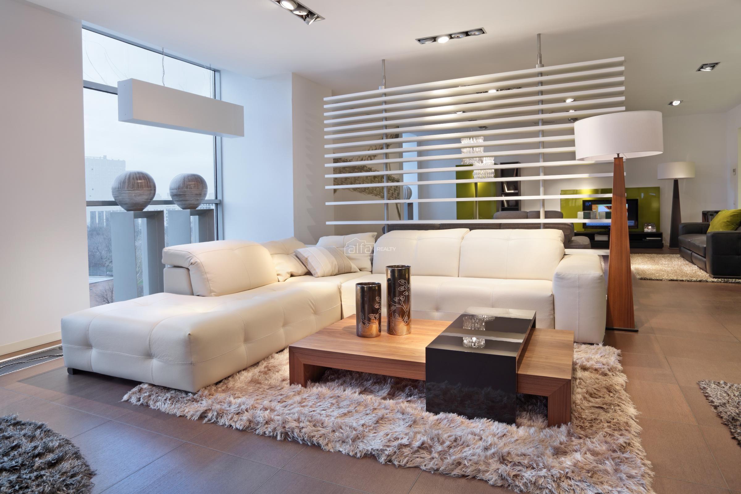 Треть покупателей московских апартаментов понадеялись на их перевод в жилье