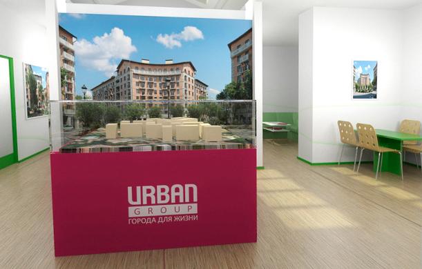 Urban Group и Лекторий Музея Москвы запустил дискуссионный цикл «Культура потребления»