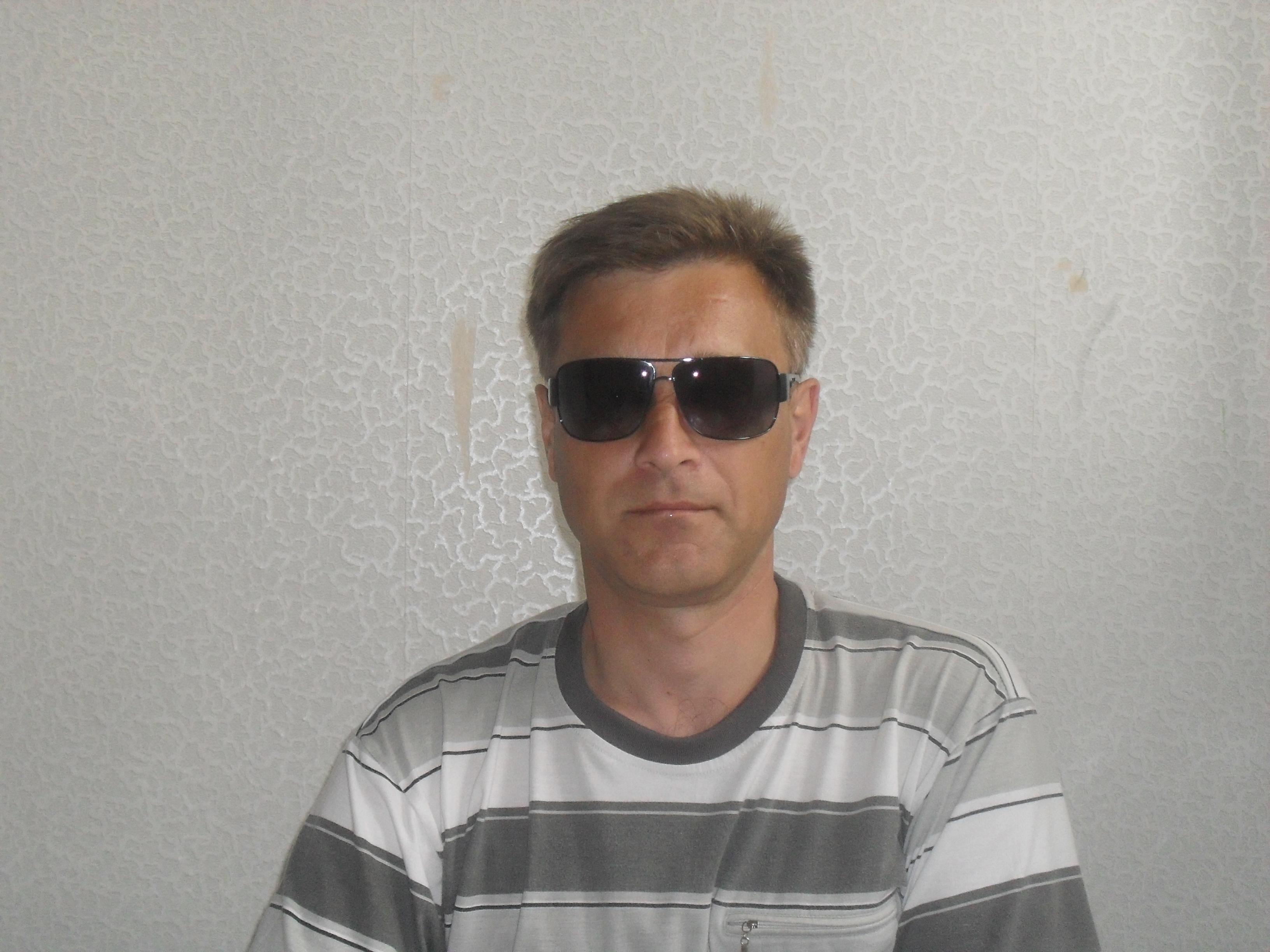 Дмитрий — Фото