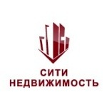 Кудинов Александр — Фото