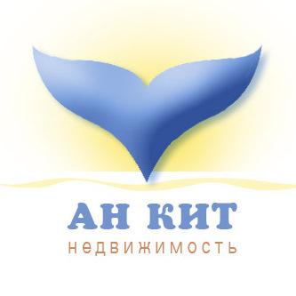Михайлюк Галина Юрьевна — Фото