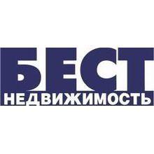 Дмитрий Иванов — Фото