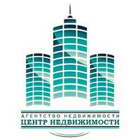 Игорь Чернецкий — Фото