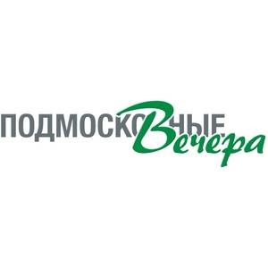 Thumb 500x500 domklik.ru