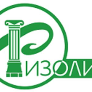 Thumb logo  1