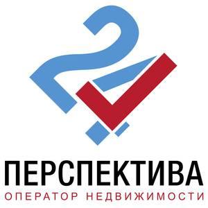 Thumb obemnyiy logo resepshn 1370na1300